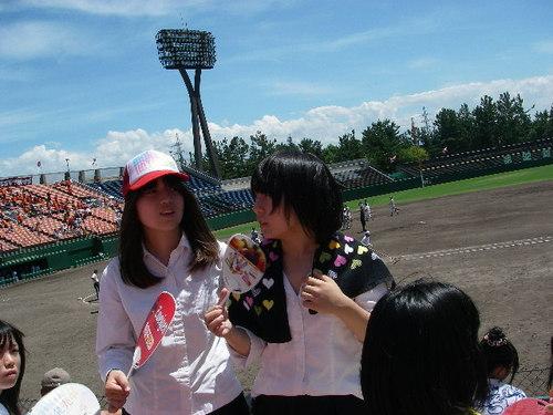 2010_kokoyakyu_109