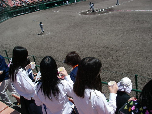 2010_kokoyakyu_117