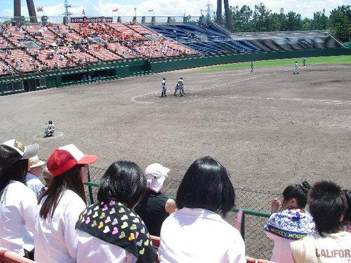 2010_yakyu_060