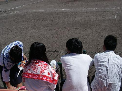2010_yakyu_151
