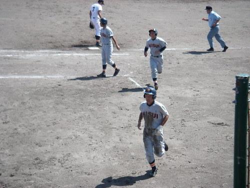 2010_yakyu_165