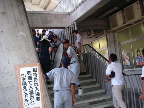2010_yakyu_212